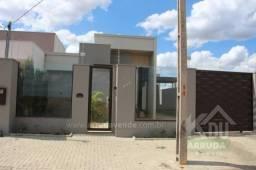 Casa à venda, 4 quartos, 2 vagas, Parque Das Aguas - Primavera do Leste/MT