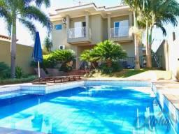 8443 | Casa à venda com 4 quartos em Jardim Mônaco, Dourados