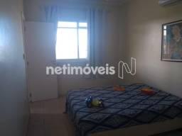 Casa à venda, 4 quartos, 4 vagas, Iriri - Anchieta/ES