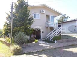 Casa à venda com 3 dormitórios em Chácaras, Garibaldi cod:9928585