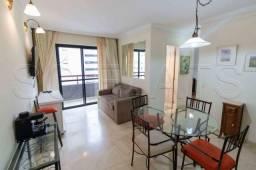 Apartamento nos Jardins, prox a Av. Brig. Luis Antonio e 3 quadras da Paulista