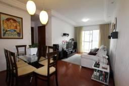 Cobertura à venda, 3 quartos, 2 vagas, Anchieta - São Bernardo do Campo/SP