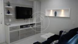 Apartamento à venda com 2 dormitórios cod:886467