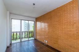Apartamento para Venda em Rio de Janeiro, Penha, 2 dormitórios, 1 banheiro, 1 vaga