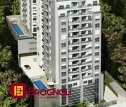 Apartamento à venda com 3 dormitórios em Beiramar, Florianópolis cod:A31-38153