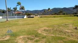 Terreno à venda, 380 m² por R$ 250.000,00 - Pântano do Sul - Florianópolis/SC