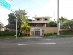 Casa à venda com 4 dormitórios em Mercês, Curitiba cod:3014-C