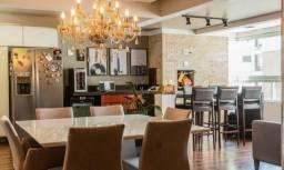 Apartamento no La Musique Resort Residence