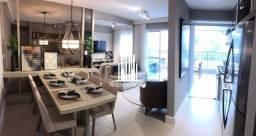 Apartamento de 3 dormitórios na Vila Mariana