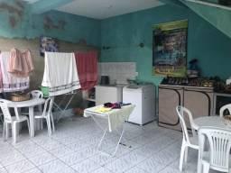 . Oportunidade em Casa no Siqueira Campos