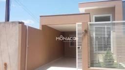 Casa para alugar com 3 dormitórios em Conjunto café, Londrina cod:CA2051