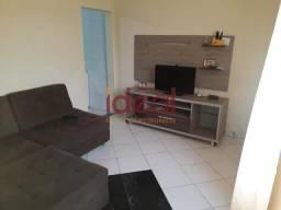 Apartamento à venda, 2 quartos, 1 vaga, Prefeito Moacir Andrade - Viçosa/MG