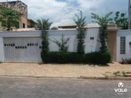 Casa à venda com 5 dormitórios em Plano diretor norte, Palmas cod:CA0353