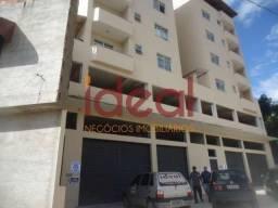 Loja à venda, Silvestre - Viçosa/MG