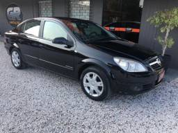 CHEVROLET VECTRA 2.0 MPFI ELEGANCE 8V GASOLINA 4P MANUAL