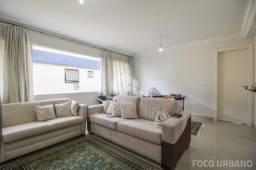 Apartamento à venda com 2 dormitórios em Mont serrat, Porto alegre cod:9928518