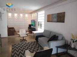 Casa com 3 dormitórios à venda, 200 m² por R$ 380.000,00 - Tabuleiro do Martins - Maceió/A