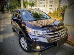 $RST$ Honda Cr-v Exl 2.0 2012 4x4 Automática e Teto Solar $RST$