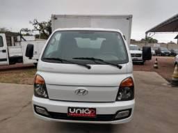 Hyundai Hr 2.5 COM BAU 2P