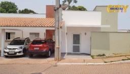 Casa de condomínio à venda com 3 dormitórios em Ribeirão do lipa, Cuiabá cod:3639