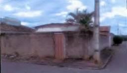 CONJ. HABITACIONAL BERNARDO VALADARES VASCONCELOS - Oportunidade Caixa em SETE LAGOAS - MG