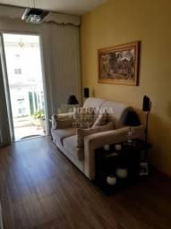 Maravilhoso Apartamento Mapendi