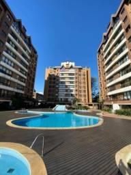 Apartamento para alugar com 3 dormitórios em Tristeza, Porto alegre cod:MI271096