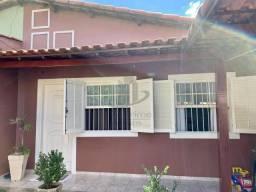 Casa à venda com 2 dormitórios em Volta grande, Volta redonda cod:84