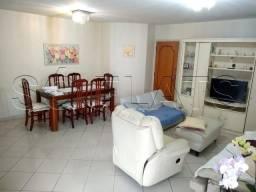 Apartamento para venda na Bela Vista, Prox a Rua Treze de Maio e faculdade Anhembi Morumbi