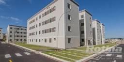 Apartamento à venda, 2 quartos, 1 vaga, Shopping Park - Uberlândia/MG