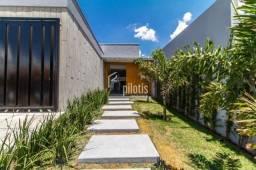 Casa à venda com 4 dormitórios em Lago sul, Brasilia cod:P780