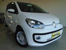 VOLKSWAGEN UP MOVE MB
