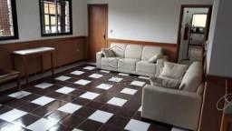 Apartamento à venda com 3 dormitórios em Sacomã, São paulo cod:8080