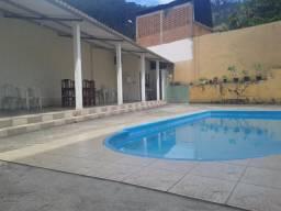 Apartamento à venda, 3 quartos, 1 vaga, São Cristóvão - Timóteo/MG