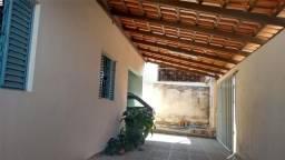 Casa à venda, Parque Jardim Santanense - Itaúna/MG