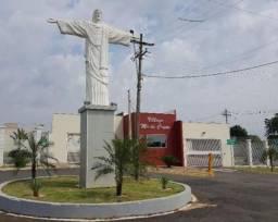 Village Monte Cristo Lote 250m2 10X25,Portão Eletronico,Valor Negociavel.