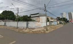 Terreno à venda no bairro Parque Amazônia - Goiânia/GO