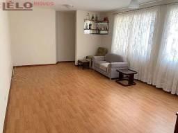Apartamento à venda com 3 dormitórios em Zona 07, Maringa cod:79900.8280
