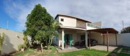 .. Casa Aruana bem prox ao Ravines //