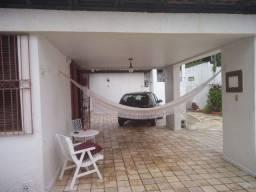 Casa de praia em ilha de itamaraca