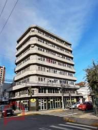 Sala para alugar, 36 m² por R$ 650,00/mês - Centro - São Leopoldo/RS