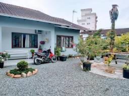 Casa à venda com 3 dormitórios em Bom retiro, Joinville cod:V74210