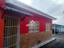 Casa de condomínio à venda com 2 dormitórios cod:821722