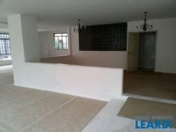 Título do anúncio: Apartamento para alugar com 4 dormitórios em Jardim américa, São paulo cod:536755