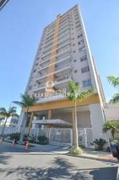 Apartamento para alugar com 3 dormitórios em Capão raso, Curitiba cod:64020001
