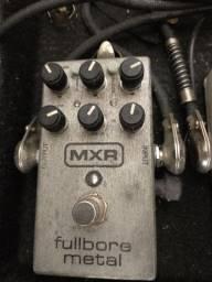 Torrando MXR FullBore Metal