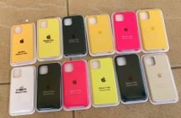 Capinhas iPhone 11 Pro