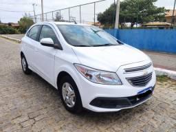 Chevrolet Onix 2012/13