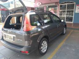 Peugeot SW completissima