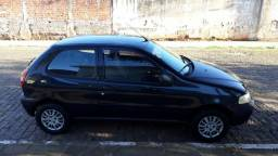 Fiat Palio 1.0 Fire Gasolina Básico 2P